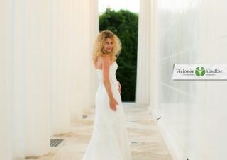 Brautshooting mit Olga-1