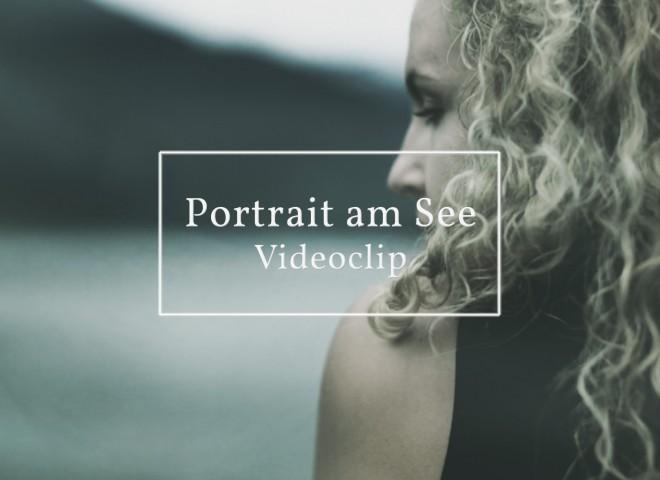 Portraitsession Hallstättersee