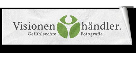 Der Visionenhaendler - Maximilian Rosenberger, Meisterfotograf