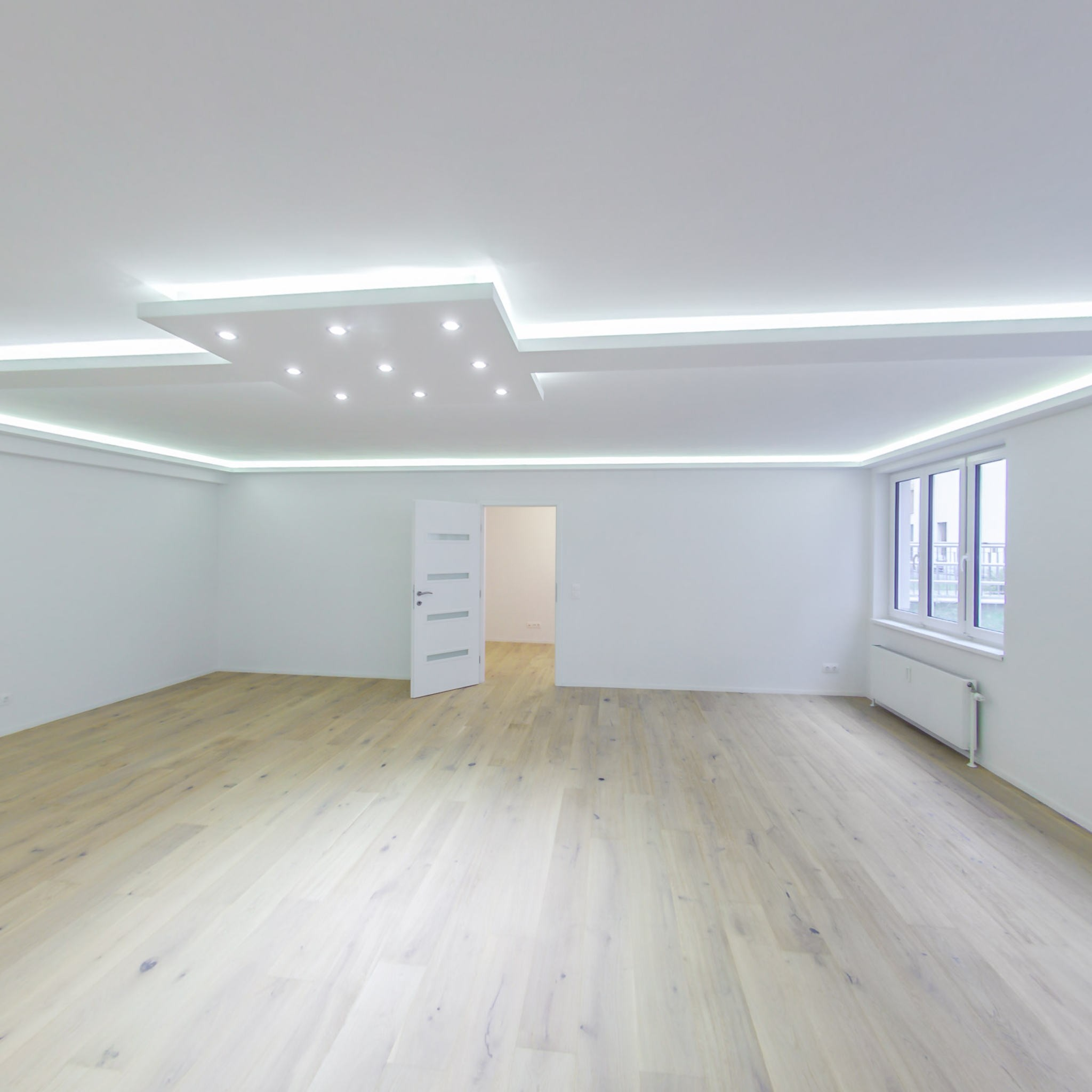 Immobilien_Panorama_Wien_(c)_Maximilian_Rosenberger